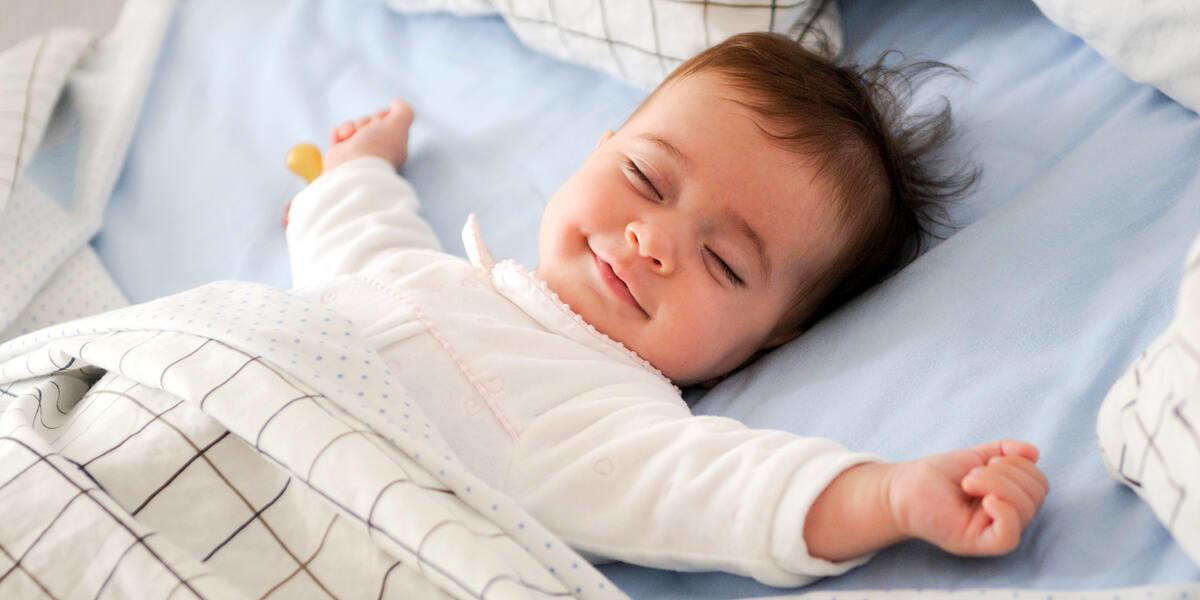 Правильная подушка — залог хорошего сна